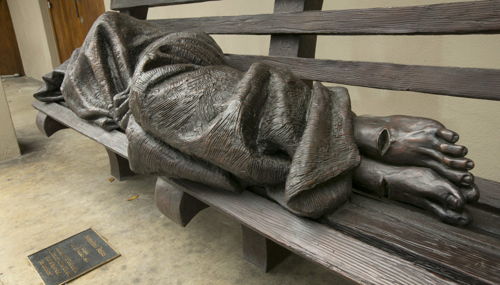 jwj Homeless Jesus 0027